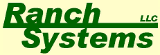 Ranch Systems